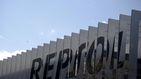 Repsol ganó 2.121 millones en 2017, un 22% más que el año anterior