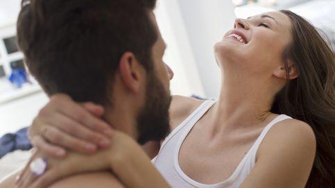 Las siete cosas que consiguen que tu relación sentimental funcione