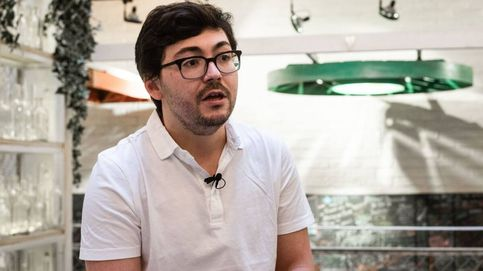 La empresa que rehabilita palacetes céntricos y los convierte en 'hostels'
