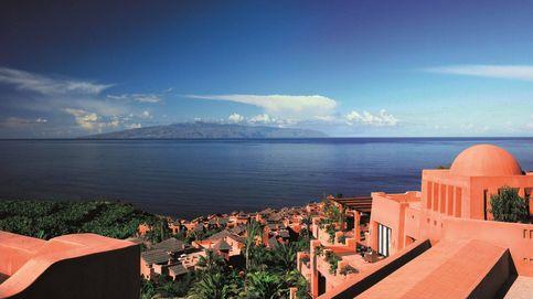 Blackstone integrará hoteles del Popular en HI Partners para crear un gigante turístico
