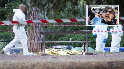 Droga, mafias y ultraderecha: las pistas del asesinato de Diabolik, el ultra de la Lazio