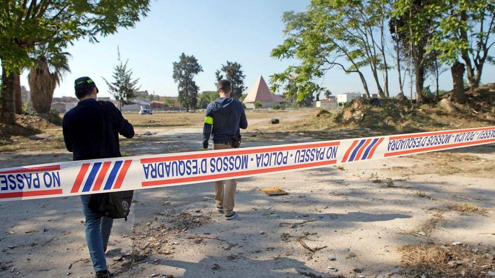 Janet Jumillas fue asesinada por 50 euros
