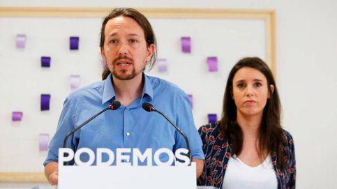 Kichi no está solo: las voces de Podemos en contra del chalé... y la consulta