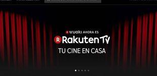 Post de Wuaki.tv, el Netflix español, se deja más de 100 millones desde su creación