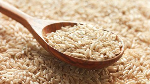 Ebro Foods gana un 30% más por el incremento de las ventas del coronavirus