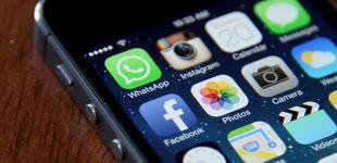 Post de Detenido por fingir el robo del móvil para que su pareja no viera sus mensajes