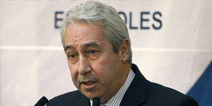 El presidente de la bolsa española deja sin bonus a sus ejecutivos