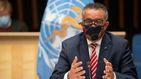 La OMS rechaza la inmunidad colectiva: Es poco ético y genera muertes innecesarias