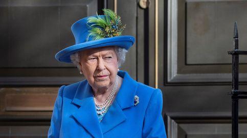 Isabel II y el grave error en su lista de distinciones: mil famosos, perjudicados