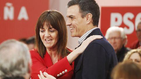 El PSOE andaluz se planta ante Ferraz: la militancia no quiere a ningún ministro