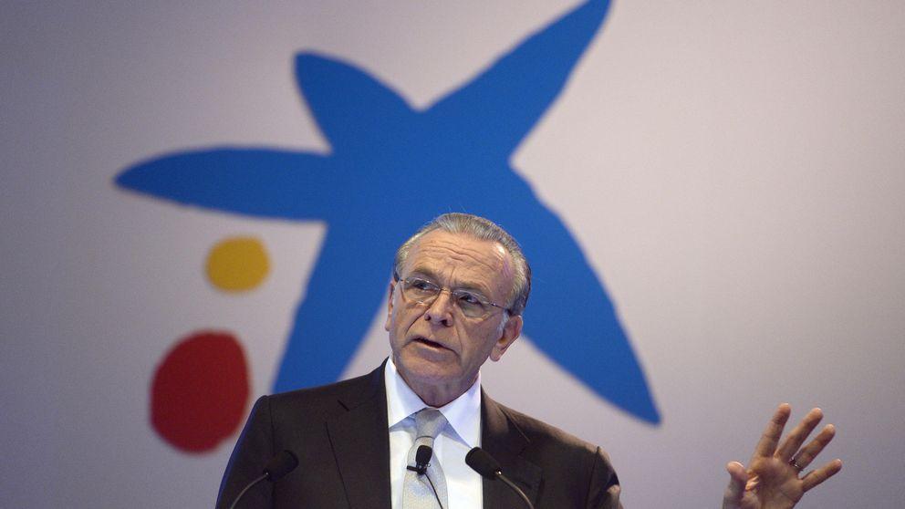 CaixaBank lanzará hoy una opa sobre BPI, tercer banco privado portugués