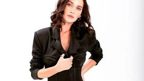Ilayda Çevik ('Love is in the air'): villana a la moda, fan de Einstein y Kate Moss