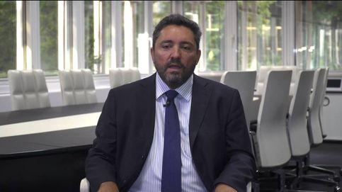 José Cuervo, gestor del fondo Santander Acciones Latinoamericanas