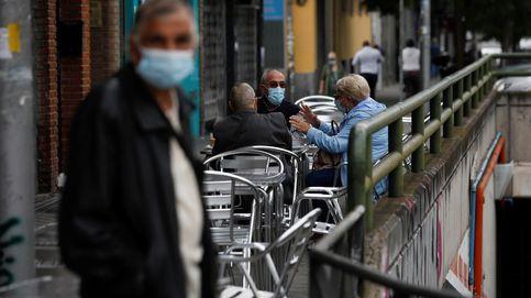 El Govern aprueba limitar las reuniones sociales a seis personas en Cataluña