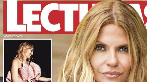 Rocío Carrasco pierde su batalla por malos tratos con Antonio David