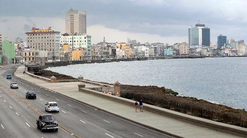 La UE avisa de represalias a las hoteleras de EEUU si Trump toca a las europeas en Cuba