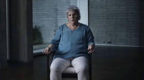 Lo he perdido todo: teaser de Dolores Vázquez: el caso Wanninkhof (HBO Max)