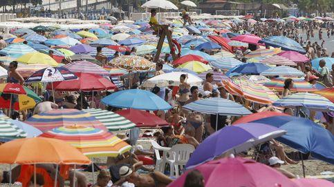 Todos los agentes del sector contra TUI: En España no sobran turistas
