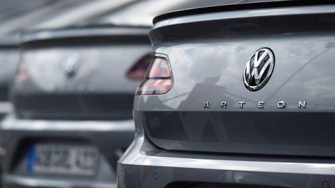 La personación de cientos de afectados colapsa la investigación del caso Volkswagen