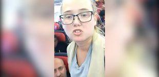Post de Recordad el nombre de esta mujer: Elin Ersson