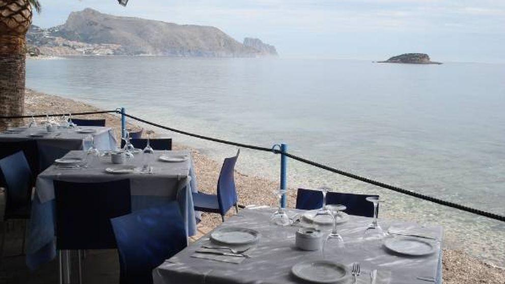 Atraer a turistas a tu restaurante: ¿cómo conseguir que triunfe tu negocio?