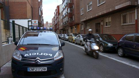 Muere un menor de 12 años tras un supuesto disparo fortuito en Valladolid