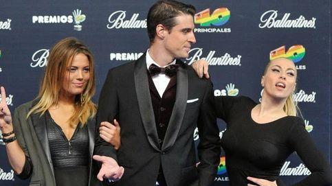 Daniela Blume y Uri Sàbat desvelarán toda la verdad sobre su relación con Aly Eckmann