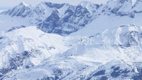 Aramón confirma que no abrirá ninguna de sus estaciones de esquí esta temporada