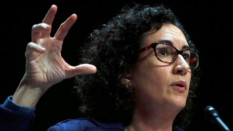 El Supremo ordena nuevas diligencias que podrían llevar a imputar a Marta Rovira