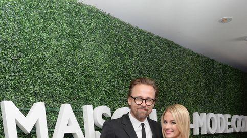Amanda Hearst, la exnovia de Luis Medina, se casa con el director de 'Piratas del Caribe'