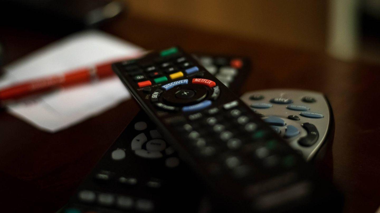 Los mandos a distancia, el mejor remedio contra el efecto telenovela. (Pixabay)