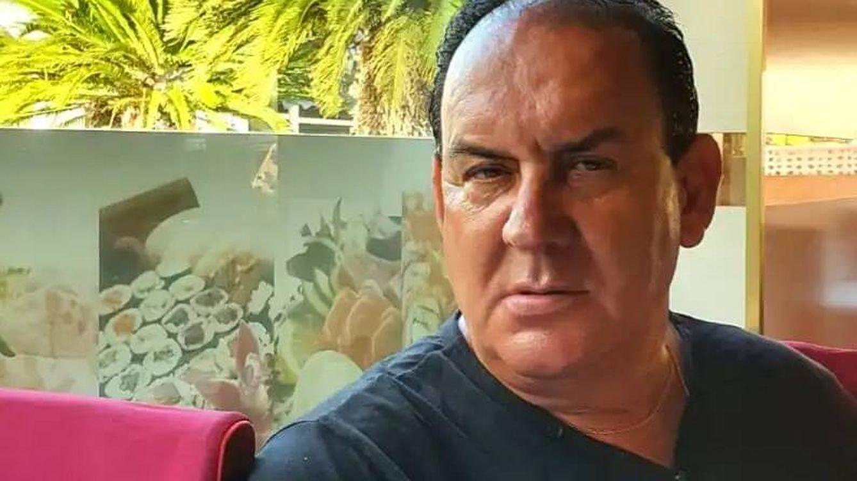 El misterioso empeño de un abogado de Torremolinos por acabar con el jefe de gabinete de Laya