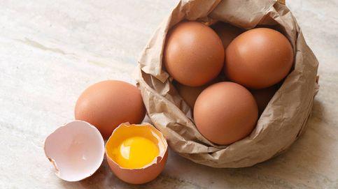 El consumo de un huevo al día podría ser bueno para el corazón