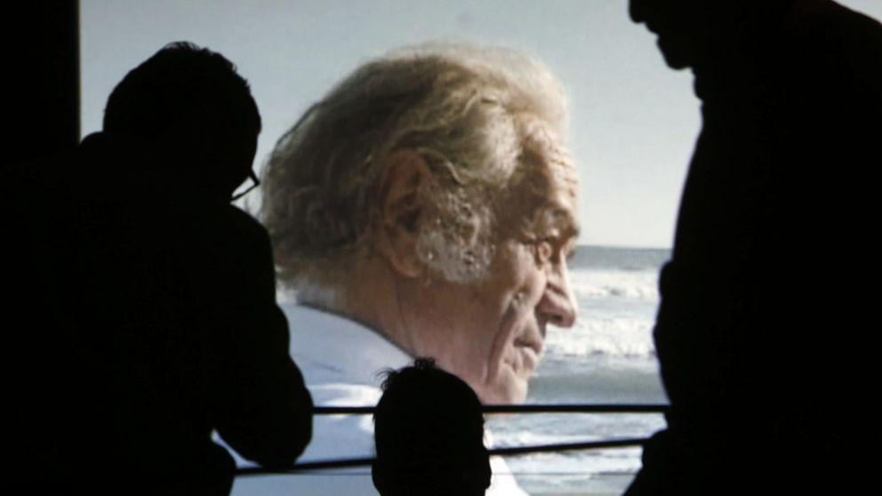 Nicanor Parra, un siglo dinamitando poesía