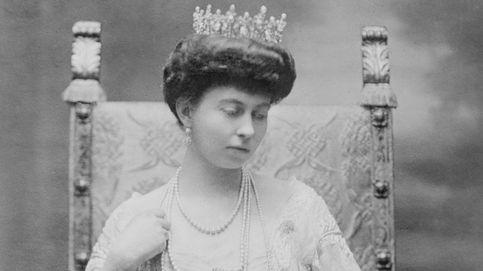 La vida de Sophia de Prusia, la abuela de la reina Sofía por la que la llamaron así