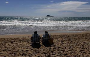 Pobres, pero más felices que Alemania: España saca un notable
