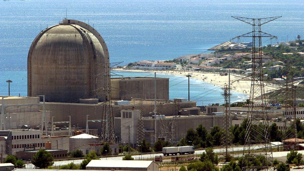 Iberdrola, Endesa y Naturgy firman la paz para prolongar la vida nuclear hasta 2035