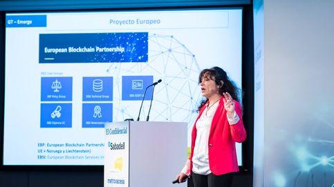 El Blockchain en España: del efecto 'Blade Runner' a un negocio de 3,5 billones