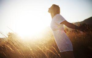 Las cuatro cosas de las que 'pasa' por completo la gente más feliz