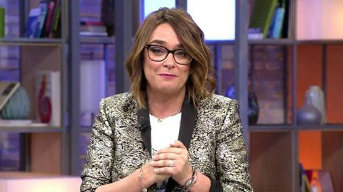 La jugada a Toñi, el fin de Cárdenas y otras 9 noticias que deja la TV en 2018