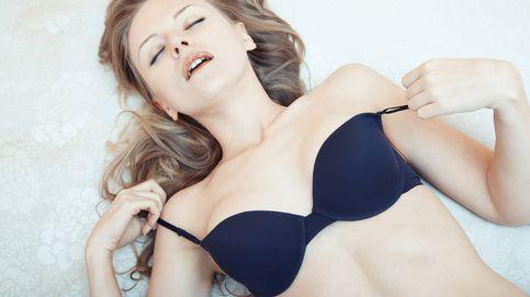 Lo que necesitan las mujeres para pasarlo bien en la cama, según el 72%