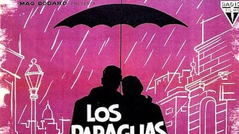 Los carteles de Macario Gómez Quibus (Mac)