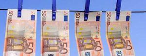 La banca europea no tiene suficiente capital para evitar las consecuencias de la crisis griega