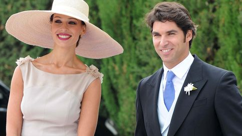 Cayetano Rivera se va de boda... ¡A la suya con Eva González!