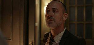 Post de Primeras imágenes de 'Estoy vivo', nueva apuesta de ficción de TVE