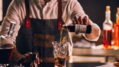 Más allá del ron-cola: Coca-Cola estrena bebida para acaparar todos los destilados