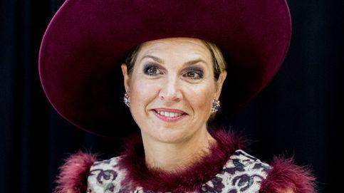Estilo Real: Máxima, la gran protagonista con looks de lo más variados