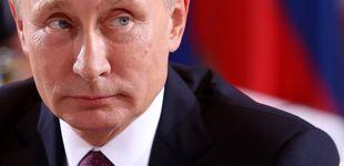 Post de Vladimir Putin tendría una nueva hija secreta de 17 años