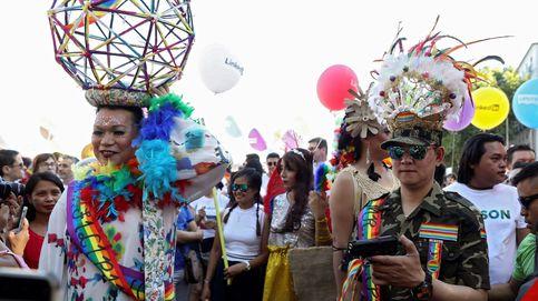 Adiós al gen gay: ninguna variante genética determina la orientación sexual