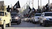 Noticia de Maestros de la hipocresía: el doble juego de Qatar en la lucha contra el yihadismo